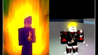 Como virar as formas darkspine e hyper sonic ultimate RPG: (Roblox)