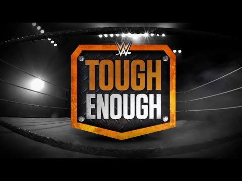 More hopefuls submit their videos as candidates for WWE Tough Enough: SmackDown, May 7, 2015