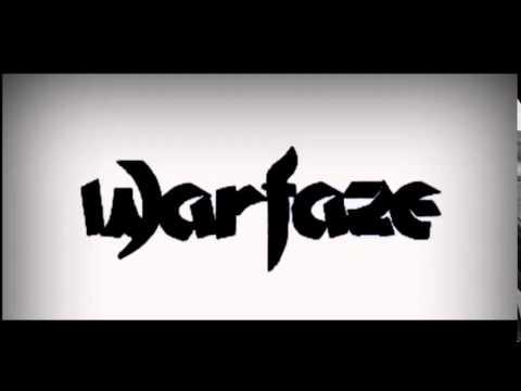 Warfaze- Moharaj ( Mizan on vocals )