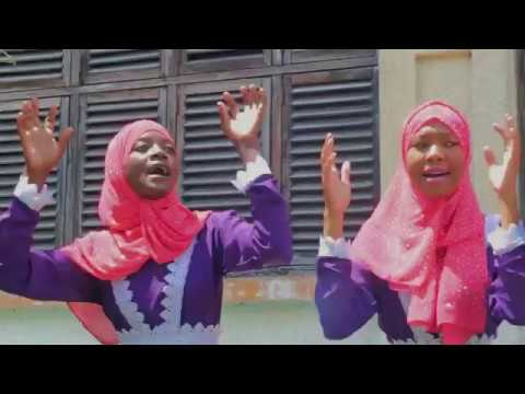 Download Ustadh Hussein Ally - Ada ya Harusi Qaswida (Official video full hd)