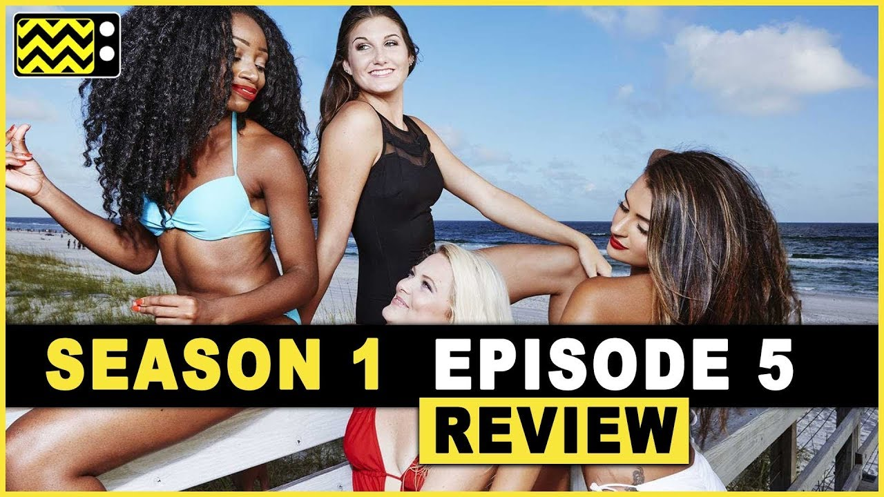 floribama shore season 2 episode 22 stream