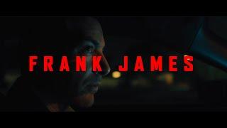 Frank James web series teaser
