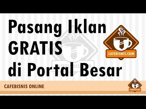 pasang-iklan-gratis-di-portal-berita-besar