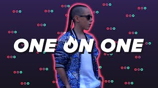 MALI VUK | ONE ON ONE | 19.01.2018 | IDJTV (2018)
