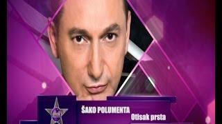 Sako Polumenta - Otisak prsta // PINK MUSIC FESTIVAL 2014