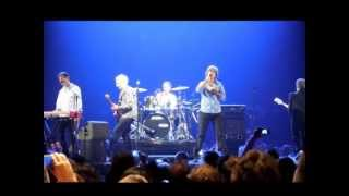 "Doe Maar Symphonica in Rosso 2012 - ""Stiekem gedanst"" ft. Erik Mesie"