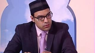 Horizons d'Islam - Episode 14
