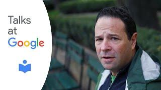 Authors@Google: Rich Cohen