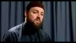 3/6 - Islam Ahmadiyya - Ahmadiyyat - Ahmadi - Ahmadiyah - Ahmedi