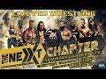 Revolt Pro Wrestling: The Next Chapter, FULL SHOW, January 5, 2019 thumbnail