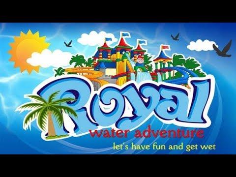 royal-water-adventure-sukoharjo-solo-baru---kolam-renang-yang-airnya-dingin-banget-brrrr