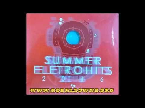 GRATIS CD BAIXAR SUMMER VOL.1 O ELETROHITS