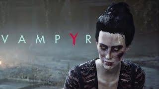 RODZINNE Starcie [#7] Vampyr