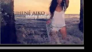 Jhene Aiko - Popular