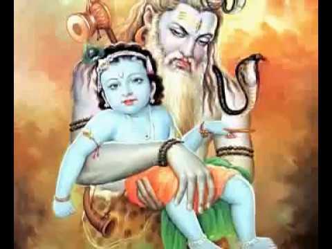 Kanaiya Ka Deedar By Niranjan Pandya