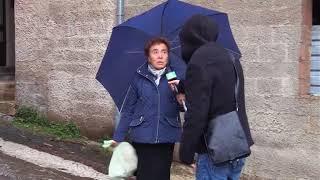 Forino-i-residenti-di-Petruro-in-fuga-per-il-maltempo