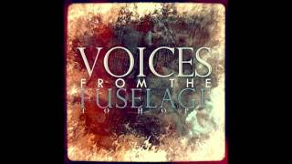 Voices from the Fuselage - The Wreckage