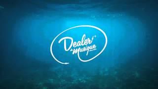 Mazde - Dig Deep (feat. LissA)