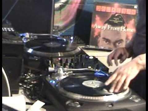 THE BEST OF EURODANCE 12 Inch Mix ( Part 11 ) DIANA KING - DR ALBAN - RANDY BUSH
