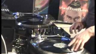 THE BEST OF EURODANCE 12 inch mix ( part 11 ) DIANA KING - DR ALBAN - RANDY BUSH