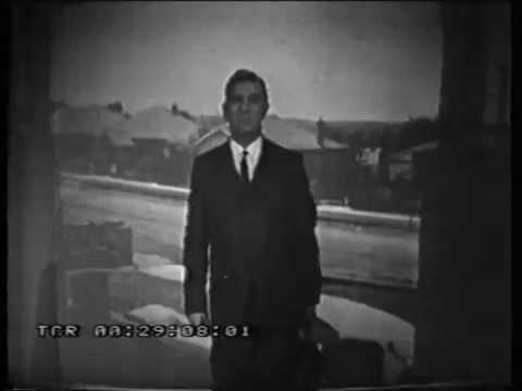Mavis Bramston   Avon Calling 1964
