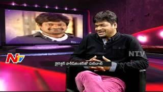 Harish shankar about bobby directing gabbar singh 2 | pawan kalyan | subramanyam for sale