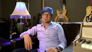 "tobyMac: Story Behind ""Speak Life"""
