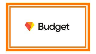 Questica Budget: Budget better, faster and easier