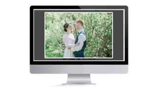 Свадебный портал «Моя свадьба 31»