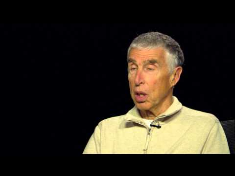 Richard Ross: Juvenile In Justice - Conversations from Penn State
