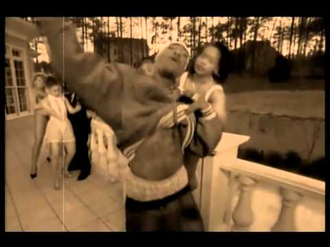 2Pac - Scared Straight (A Tribute By Atol G )