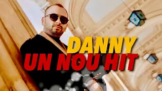 DANNY - OF OF IUBIRE (OFFICIAL VIDEO) 2021