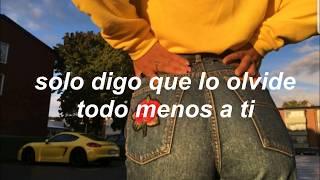 hwasa ;; loco ;; don't give it to me // sub español
