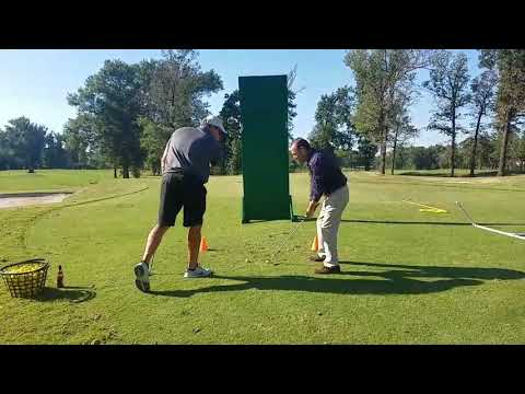 Tailgate on the Range - JK vs the 10ft flop wall