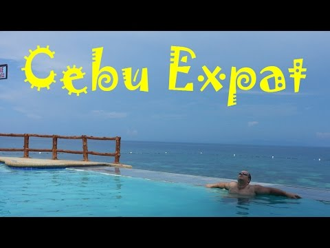Philippines Expat Beach hut rental at bindoy,negros,philippines