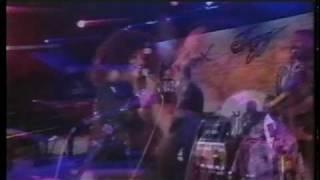 '91年のモントルーです。この同じ動画で外人さんがアップしたのが他にも...