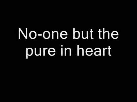Queen - Flash's Theme Reprise (Victory Celebrations) (Lyrics)