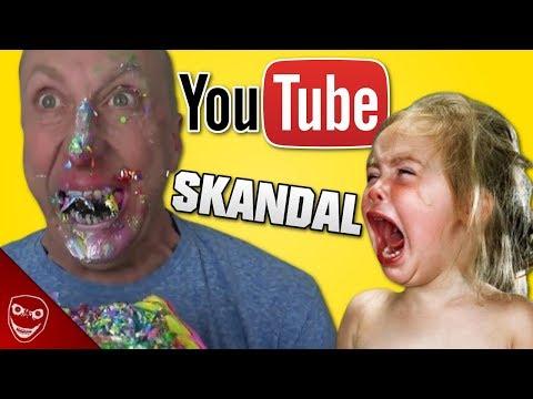 elsagate!-der-schreckliche-youtube-skandal-geht-weiter!