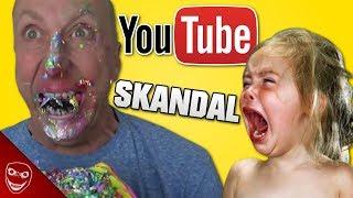 Elsagate! Der schreckliche YouTube-Skandal geht weiter!