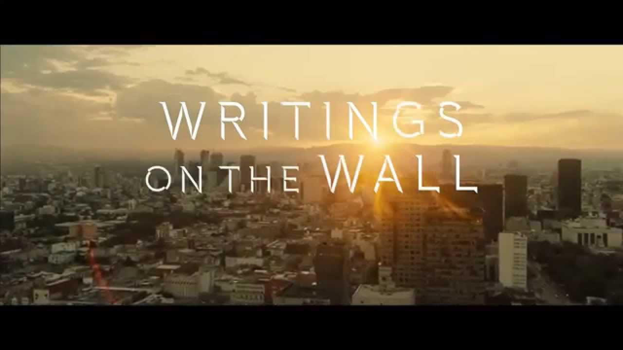 sam-smith-writings-on-the-wall-teasing-the-official-video-teaser-nate-clark