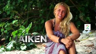 Promo: Robinsonekspedisjonen (TV 2)