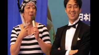 お笑い芸人バナナマンの過去のエピソード。 バナナ日村が相方設楽統から...