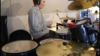 Liquido - Play Some Rock