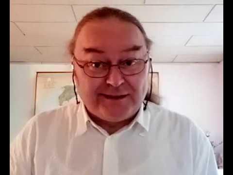 Egon Dombrowsky 11 07 2020 241 Stunde zur Weltgeschichte 759 Geschichtsstunde