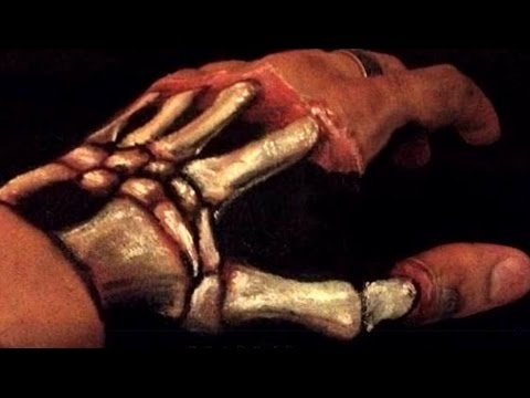 20 Amazing Illusions - Hand ART [Compilation] from YouTube · Duration:  4 minutes 13 seconds
