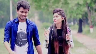 Mere Rashke Qamar Latest Version IV 2019 A Real Love Story Osthir public