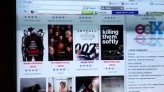 How to watch free movies 1channel.ch
