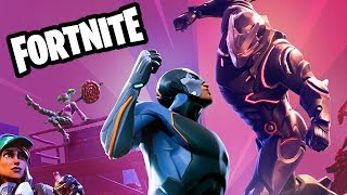 FORTNITE GLITCH | Welcome back babies 😃🔥 | Fortnite India Livestream