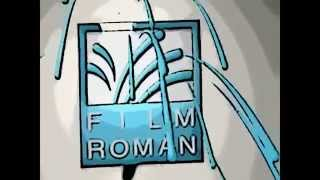 dream logo varations paramount pictures film roman mtv films and iad gets save