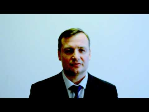 Работа в ЖКХ, вакансии в сфере ЖКХ в Санкт-Петербурге